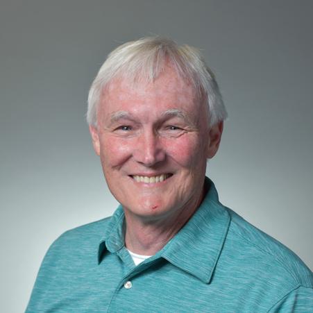 Dr. James A Ryerson