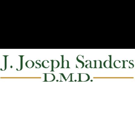 Dr. James J Sanders