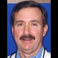 Dr. James B Saviers DDS PA
