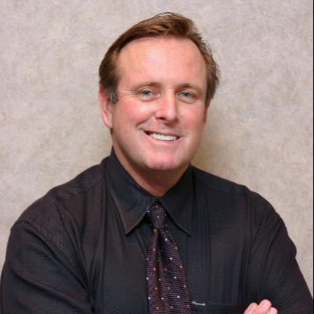 Dr. James Schumacher
