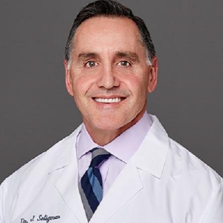 Dr. James R Seligman