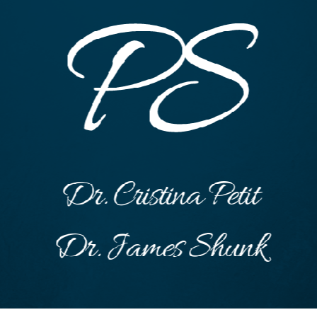 Dr. James G Shunk