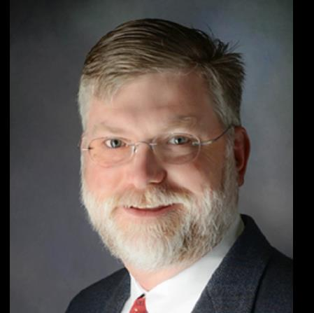 Dr. James W Sikes, Jr.