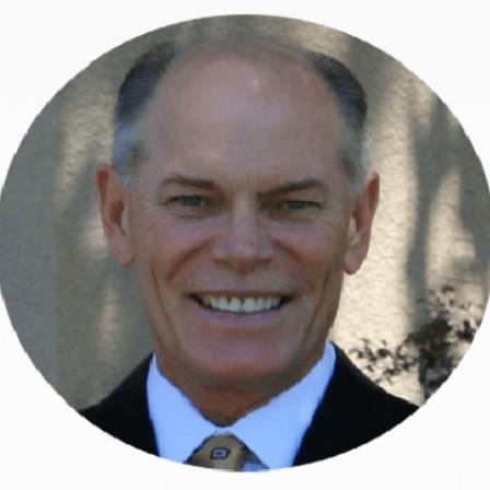 Dr. James H Sinks