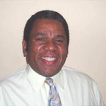 Dr. James D Spivey