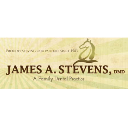Dr. James A Stevens