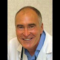 Dr. James C. Stewart