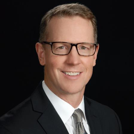Dr. James R. Stewart, Jr.