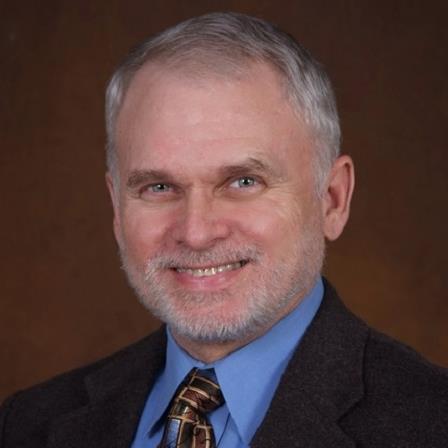 Dr. James H Stuard