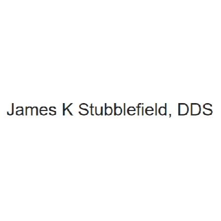 Dr. James K Stubblefield