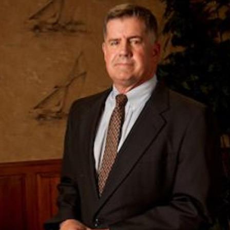 Dr. James M Sutton