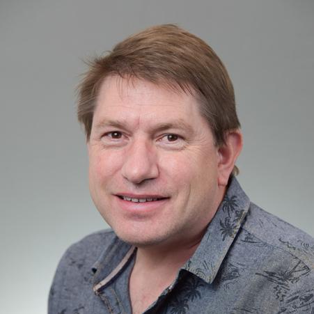 Dr. James Swanson