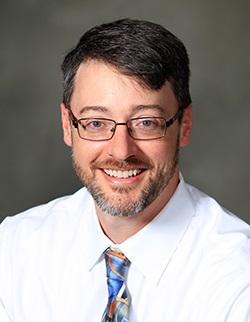 Dr. James S Tagliarini