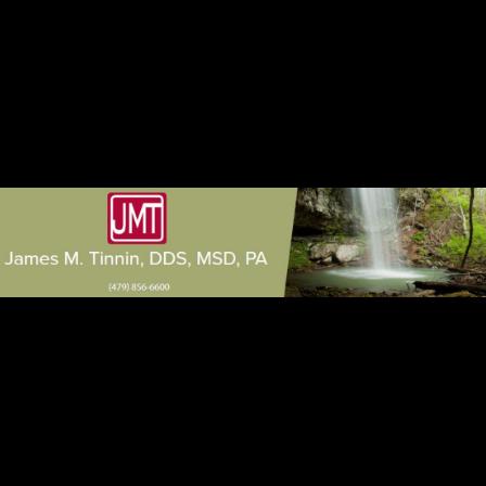 Dr. James C Tinnin