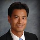 Dr. James T Tran