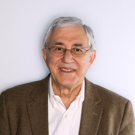 Dr. James W Triant