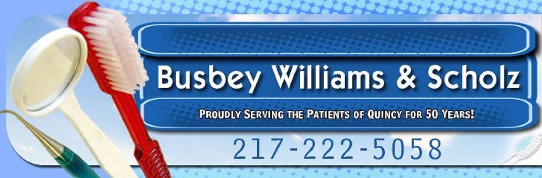Dr. James A Williams