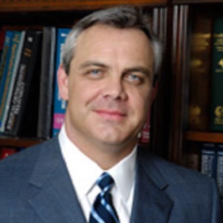 Dr. James C Wilson