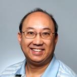 Dr. James M Yee