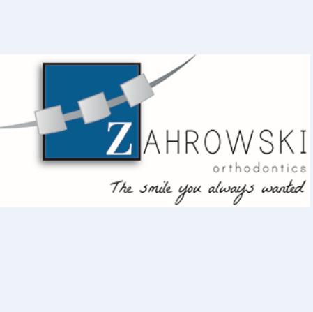 Dr. James J Zahrowski
