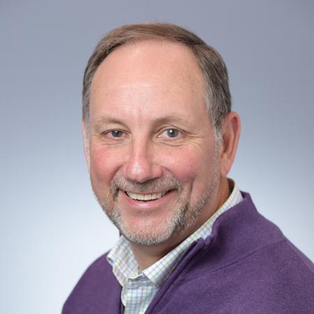 Dr. James Zefran