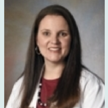 Dr. Jamie Y Driggers