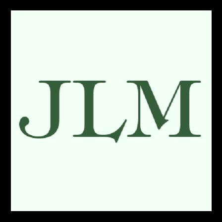 Dr. Jamie L Mull