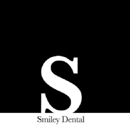 Dr. Jamie Smiley