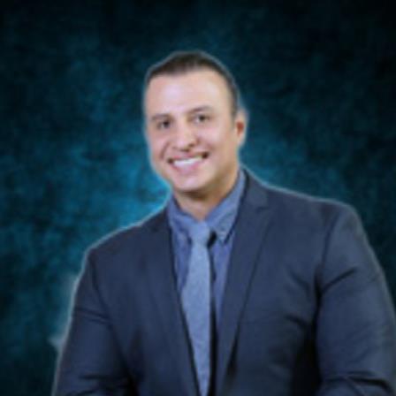 Dr. Jamil J Alkhoury