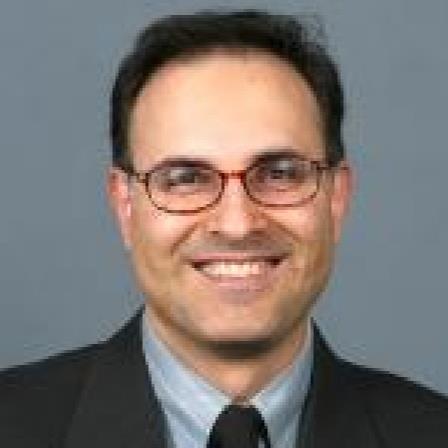 Dr. Jamshid Mahmoodi