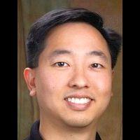 Dr. Jamson C Wu