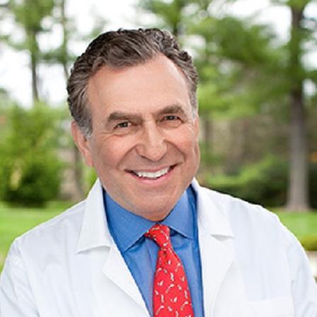 Dr. Jan Linhart