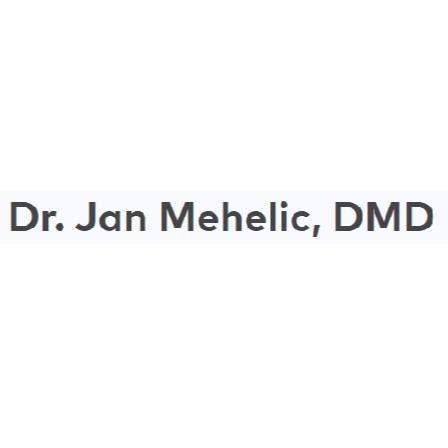 Dr. Jan M Mehelic