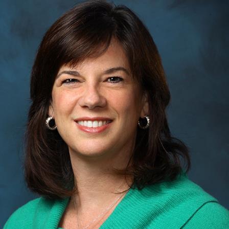 Dr. Jane E. Boeschenstein