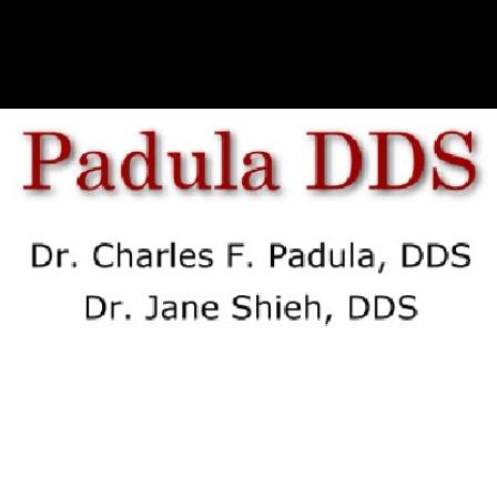 Dr. Jane-Fa Shieh