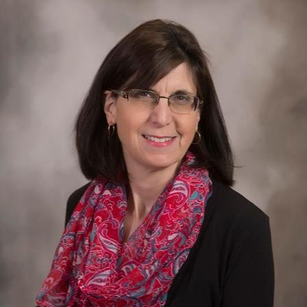 Dr. Jane T Gracza
