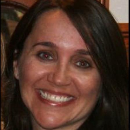 Dr. Jane Lambertus