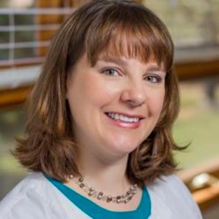Dr. Jane W. Maisch