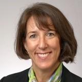 Dr. Jane C Puskas