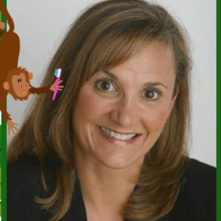 Dr. Janelle E Holden