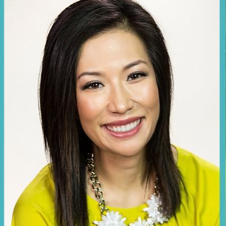 Dr. Janelle U Lee