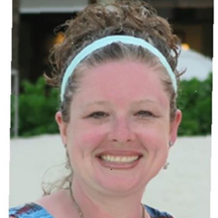 Dr. Janet L. Binkowski