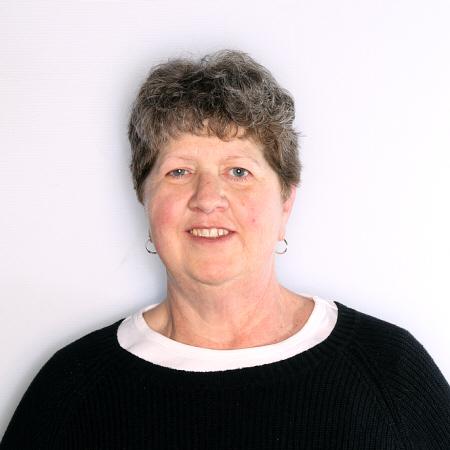 Dr. Janet L Goguen