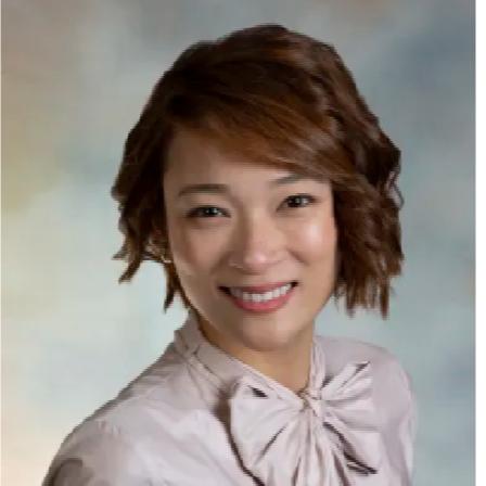 Dr. Janette Nagrampa