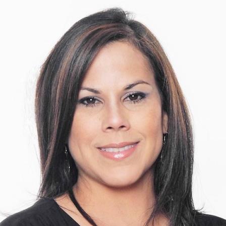 Dr. Janette M Rodriguez