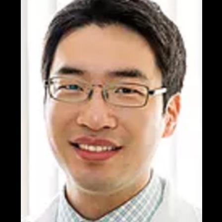 Dr. Jang-Won Huh
