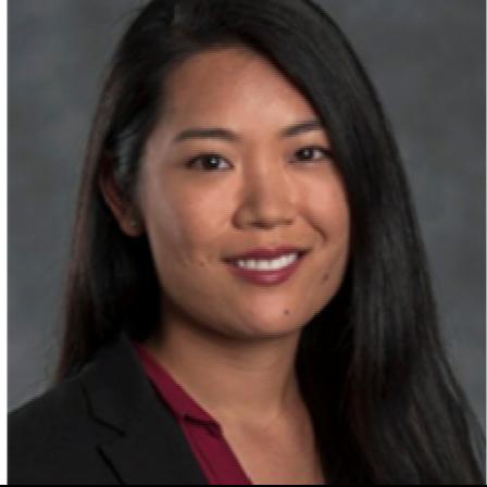 Dr. Janice Chan