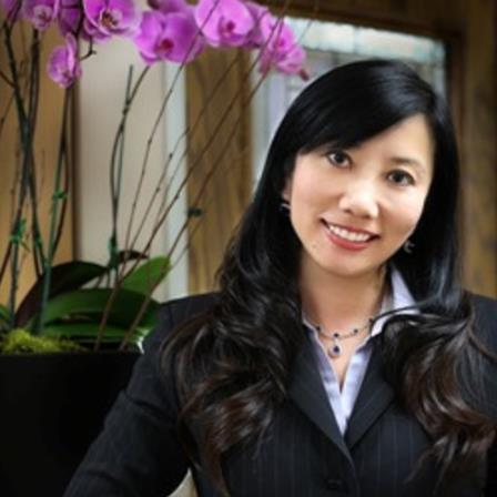 Dr. Janice C Chou