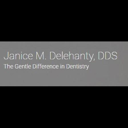 Dr. Janice Delehanty