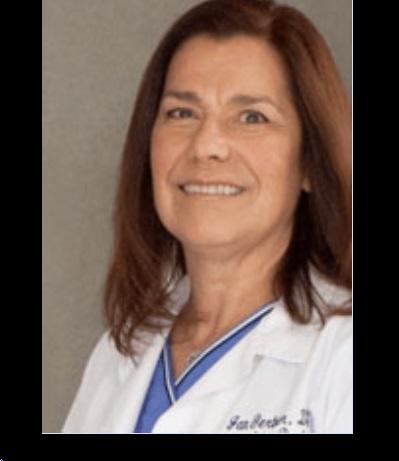 Dr. Janice L Gerber